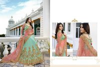Shop Online Ethnic Lehanga Choli