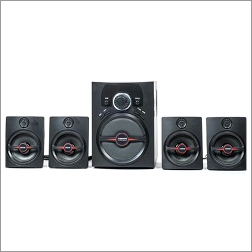 FT 120 Multimedia speaker