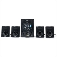FT 125 Multimedia Speaker