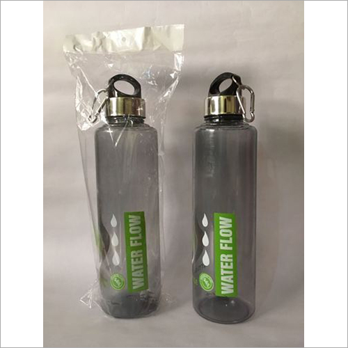 Water Pet Bottle