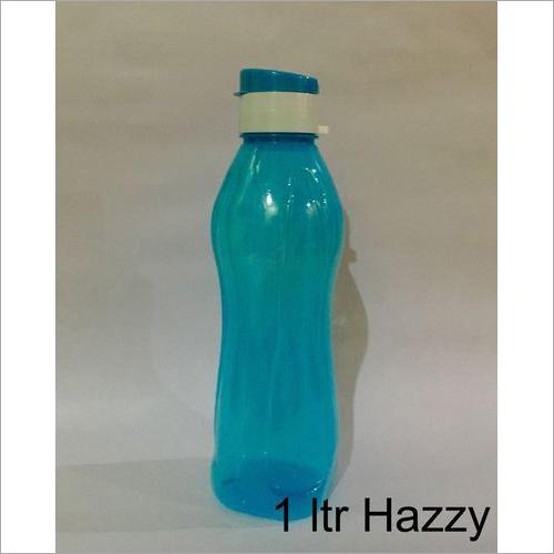 1 Liter Plastic Pet Bottle