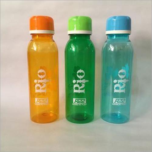 Fridge Drinking Bottle