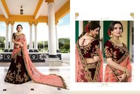 Exclusive Lehenga choli 2018 Online
