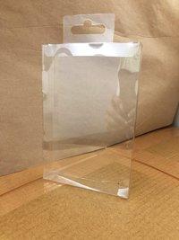 PVC BOX