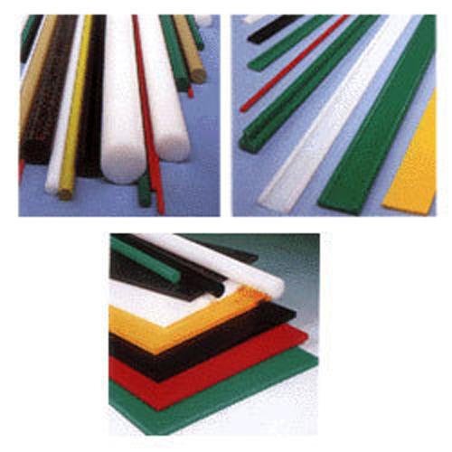Engineered Molded Plastic Products