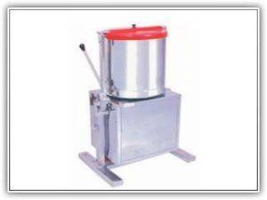 grinder-300x225