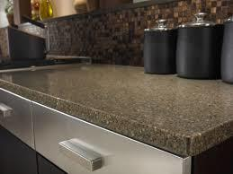 Corian Quartz Surface