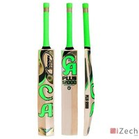 CA Cricket Plus 12000 English Willow Cricket Bat Size Sh