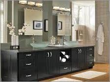 Bathroom Vanity Service