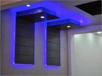 Designer Wall Panel Design Service