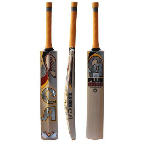 CA Plus 10000 Cricket Bat SH