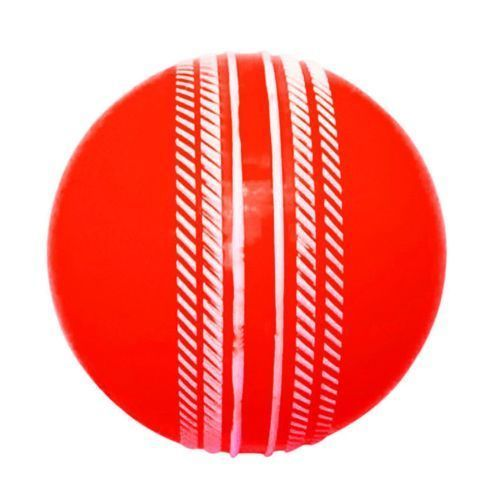 KD Poly Soft PVC Cricket Balls