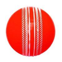 KD Poly Soft PVC Cricket Balls