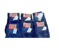 BRANDED JEANS WITH BILL FOR RESALE IN INDIA