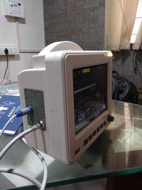 TM-5300 Plus