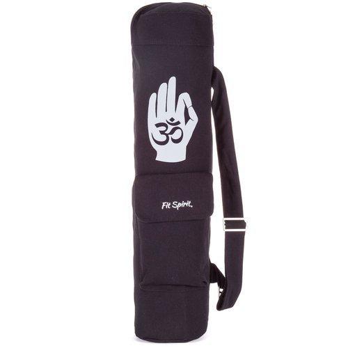 KD Yoga Mat Bag