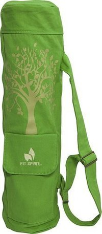 KD Yoga Mat Bag
