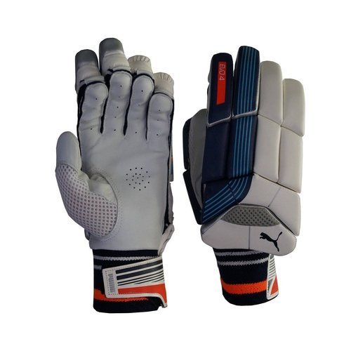 Puma Evo 4 Batting Gloves