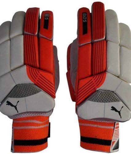 Puma Mens Batting Gloves