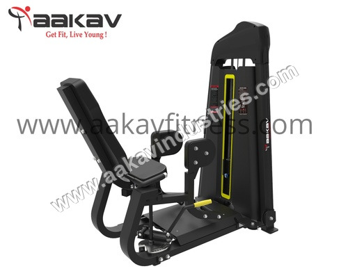 Abductor X1 Aakav Fitness