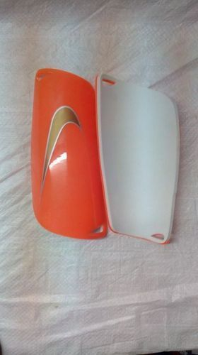 Soccer Shinpad Football Shinguard