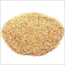 Samba Wheat Bran