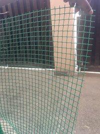 Hexagonal Fencing Net