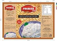Idiyappam Powder