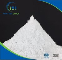 Calcium Carbonate Powder for Water Treatment