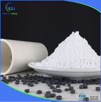 CaCO3 Limestone GCC Powder for PVC Pipe