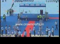 IAF FLAG
