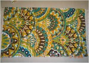 Chindi Printed Rugs