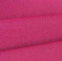 Polyester Warp net Fabric