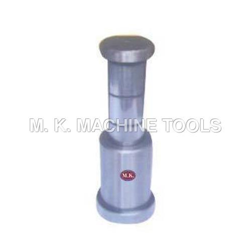 Steel Hydraulic Plunger