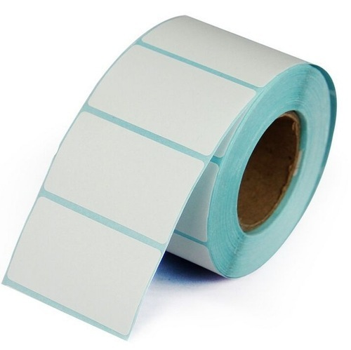 Thermal Self-Adhesive Sticker
