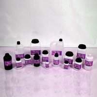 Chrysoidine R Liquid Dyes