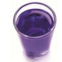 Methyl Violet Liquid Dyes