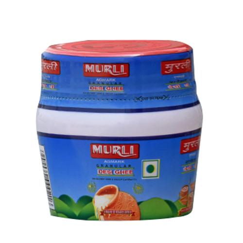 200 ml Murli Desi Ghee