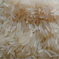 1121 White Creamy Sella Basmati Rice