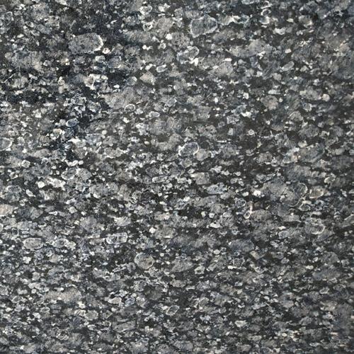 Crystal Ocean Pearl Granite Stone