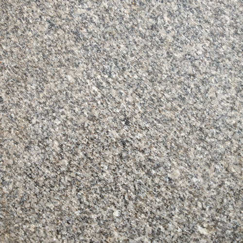 Fudge Brown Granite
