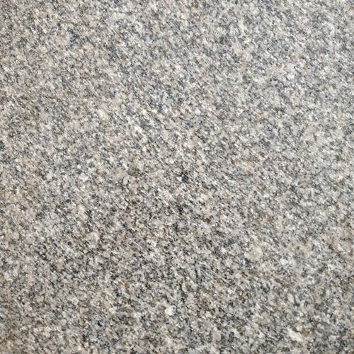 Fudge Brown Granite