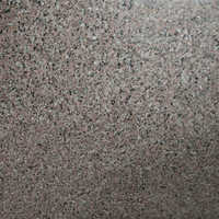 Rosy Silk Pink Granite