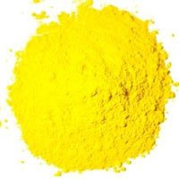 SupraYellow Direct Dyes