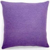 Cushion Pillow Felt