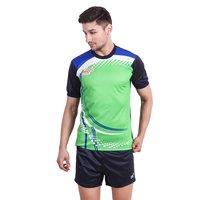 Kabaddi Sports Wear