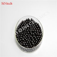 5 mm  silicon nitride balls