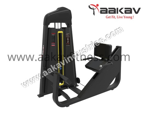 Calf Machine X1 Aakav Fitness