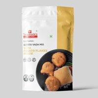 Instant Batata Vada Mix