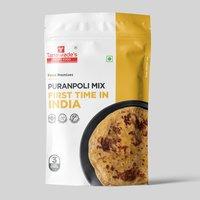 Instant Puran Poli Mix